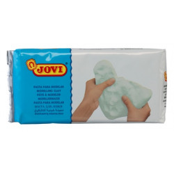 Jovi Air Modelling Clay 1kg